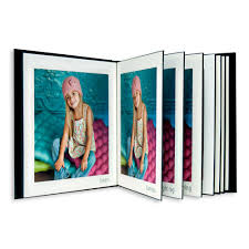 Sample Albums