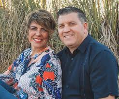 Kevin & Lea Ann Wade - Southern Real Estate Sales Team - Agents | Southern  Real Estate Sales