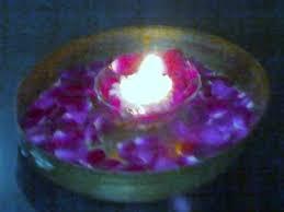laghu yog nidra audio hindi deep relaxation technique practice