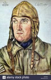 Generalmajor Carl-Alfred (August) Schumacher 1896 -1967. During ...