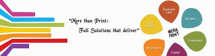 Printing Blog Printing Company India Business Cards Designing