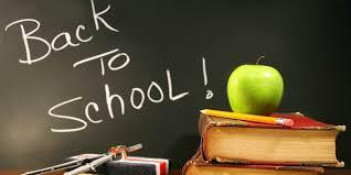 Αποτέλεσμα εικόνας για Διατροφή και σχολείο: Τι πρέπει να τρώει καθημερινά το παιδί;