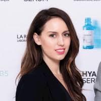 Dunja Kokotović - Senior Product Manager - L'Oréal | LinkedIn