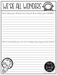 wonder book pdf a new favorite we re all wonders