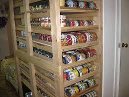 Racks For Kitchen Storage Kitchen Kitchen Storage Racks Storage Hacks Racks Atourisma