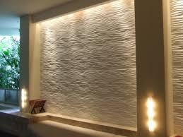feature wall lighting. Feature Wall Lighting. If You Need Some Help, Why Not Let Awesome Interiors Help Lighting T