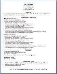 Free Online Resume Templates Printable Best of Free Printable Invitations Free Template Collection