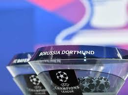 A cies football observatory study has revealed the. Borussia Dortmund