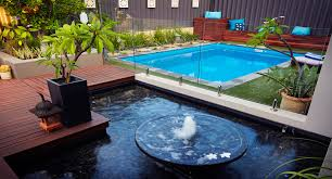 Small Picture Plunge Pools Spas Lap Pools Small Swimming Pools