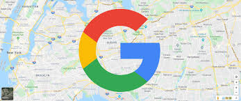 disable google maps location tracking