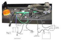 kwicky rv step diagram great installation of wiring diagram • kwikee rv step wiring diagram best secret wiring diagram u2022 rh anutechnologies co