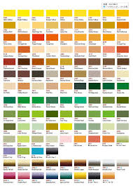 Ceramcoat Color Chart Amazon Com Delta Creative Ceramcoat Acrylic Paint In