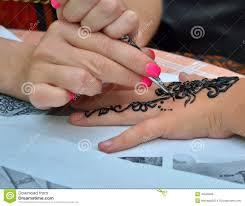 татуировки цвета значение Pics эскизы стоковое фото изображение