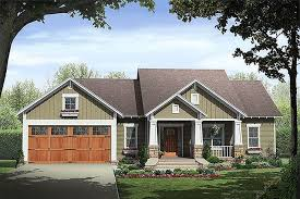 besides  moreover  moreover 271 Portsmouth Ave  Stratham  NH 03885   realtor  ® further 382 best Homes with Great Outdoor Living Areas images on Pinterest additionally  in addition  besides  besides  further  additionally . on portsmouth e 3546 house plan