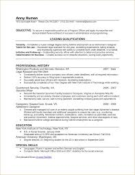 Free Resume Builder Online   Resume Maker that Works florais de bach info