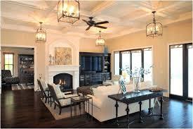 bedroom room design. Room Lighting Ideas Bedroom Paper Light From Ceiling Marvelous Beautiful Living Amazing . Design U