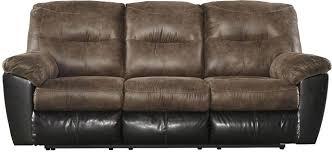 ashley furniture grey couch medium size of max reclining sofa reclining sofa disassembly furniture quarterback ashley