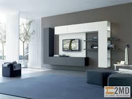 Tv Unit Designs For Living Room Stunning Decoration Tv Cabinet - Living room tv furniture