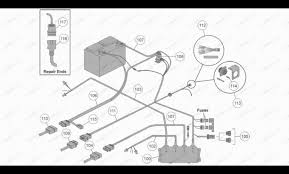 simple ecosmart tankless water heater wiring diagram how to wire an valuable fisher plow wiring diagram minute mount 1 fisher plow wiring diagram minute mount 2 unique