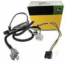 amazon com john deere gy21127 wiring harness industrial scientific