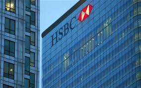 Argentina Charges Hsbc With Alleged Money Laundering Telegraph