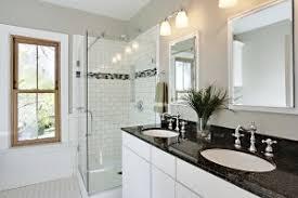 bathroom upgrade. Brilliant Bathroom To Bathroom Upgrade
