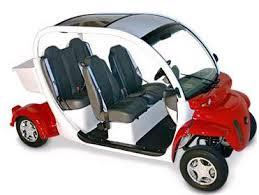 Best Golf Carts Reviews Best Golf Cart Reviews