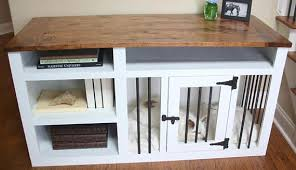 orvis dog crate furniture. Exellent Dog Art Of Home Idea Artistic Pet Crate Furniture At Made To Order Custom  Built Dog In Orvis N