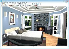 free home design software online the best house design software