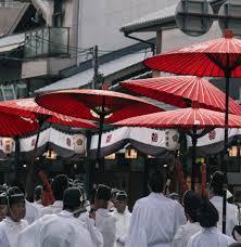 京都のおすすめ扇子ランキング5選女性らしさを引き立てるおしゃれな