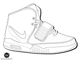 lebron shoes drawing. vans shoes - google search | art licensing: product outline examples pinterest van shoes, sketches and fashion illustrations lebron shoes drawing e