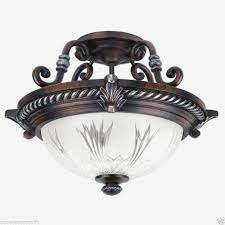 hampton bay lamp parts outdoor lighting replacement glass portrayal
