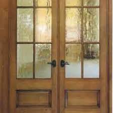 Interior Sliding Doors Glass Pocket Doors U2013 Modernized French Doors Interior