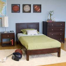 Bedroom Furniture Sets Twin Twin Bedroom Sets