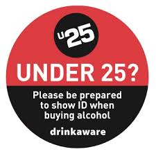 The Alcohol Law Risk Don't It And