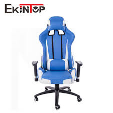 office chair with speakers. Carbon Fiber Cheap Speakers Swivel Gaming Sofa Sports Office Chair Without Wheels With R