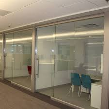 Modern office partitions Bedroom Office 2017 Modern Design Office Partition Wall Removable Wall Partitions Idiartlawofficecom 2017 Modern Office Partitionyuanwenjuncom