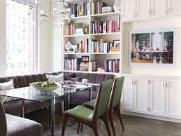 Bar Height Dining Table Bench Seat With Back Kitchen Corner Corner Seating Kitchen