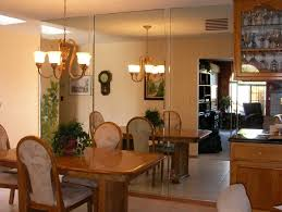 wall mirrors for dining room. Dining Room Wall Mirrors - For