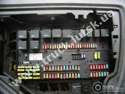 truck fuse box ford wiring diagrams for diy car repairs 1985 toyota pickup fuse box location at 1985 Toyota Pickup Fuse Box Location