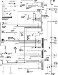 repair guides wiring diagrams wiring diagrams autozone com 1987 chevy truck wiring diagram click image to see an enlarged view