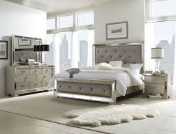 Decorating your interior design home with Amazing Stunning bedroom