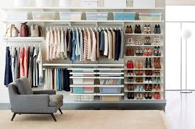 cool blog post closet storage ideas how to organize your closet container closet organizer ideas small closets closet organizer ideas home depot