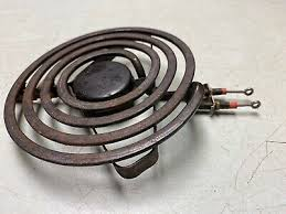 parts accessories satisf guarantee