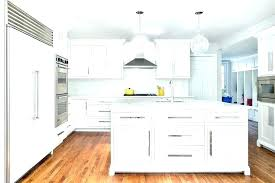 kitchen cabinets pulls arched cabinet pulls arched cabinet pulls kitchen cabinets with long pulls arched kitchen