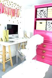 feminine office furniture. Feminine Home Office Design Ideas Furniture