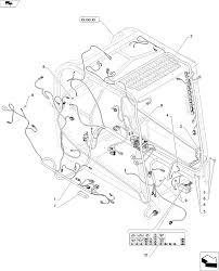 case sr250 wiring diagram wiring diagrams and schematics yamaha sr250 se specs sr 250 exciter info whitedogbikes 2001 sr250 original wiring diagram