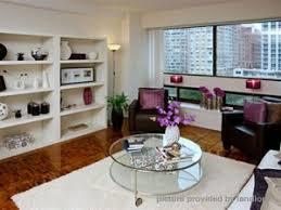 2 bedrooms apartment for rent in toronto. 2 bedroom apartment for rent in toronto bedrooms toronto t