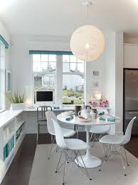 office in kitchen. Small Office On Eat In Kitchen S