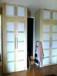 screen window ideas how to make shoji sliding doors diy